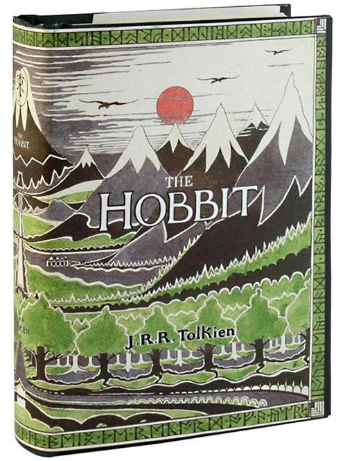The Hobbit (Pocket Edition) (9780007440849)