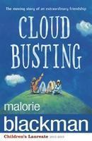 Cloud Busting (9780440866152)