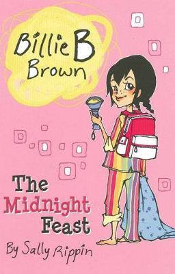 Billie B Brown: The Midnight Feast (9781921564949)