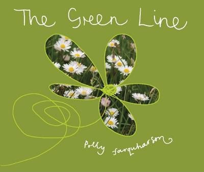 The Green Line (9781847802590)