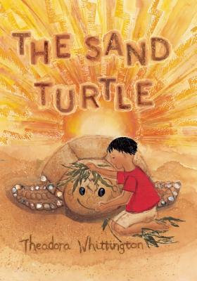 The Sand Turtle (9789889984328)