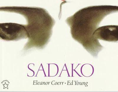 Sadako (9780698115880)