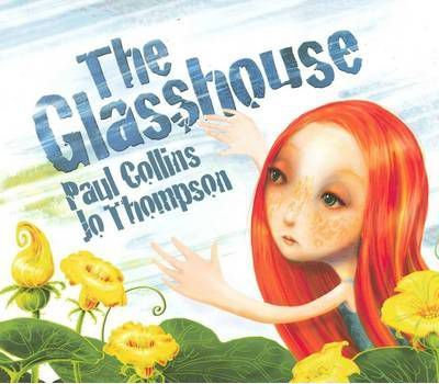 The Glasshouse (9781921665158)