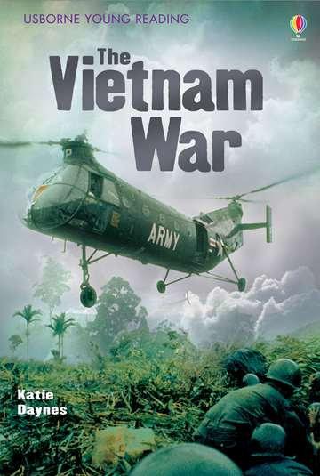 The Vietnam War (9780746088746)