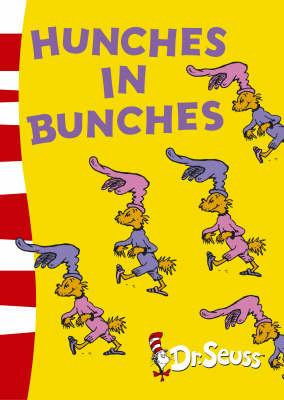 Hunches in Bunches (9780007198566)