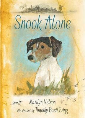 Snook Alone (9781844282791)