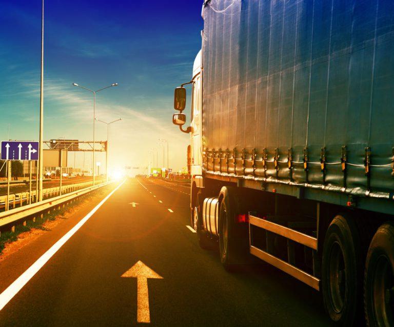 truck-2-768x638.jpg