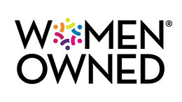 womenowned_800xx974-548-0-213.jpg