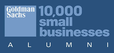 10K+small+business+ALUMNI+-+goldman+sacs