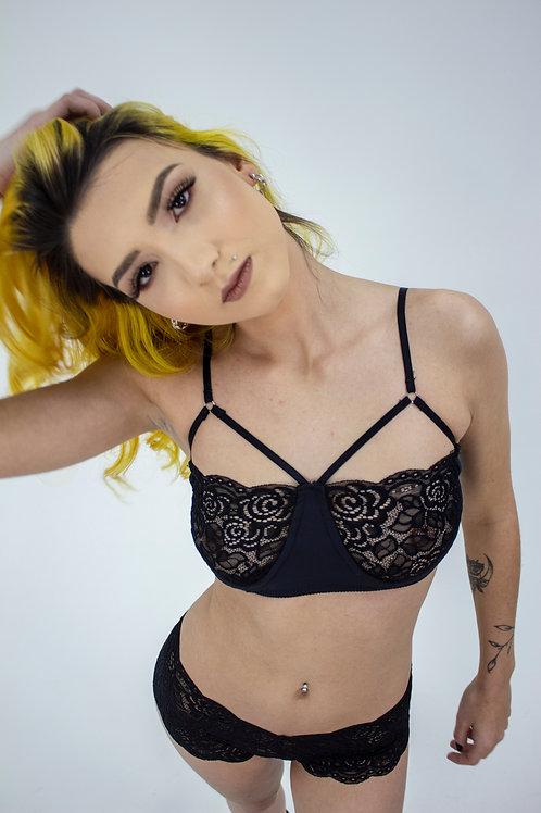 Sutiã Olivia