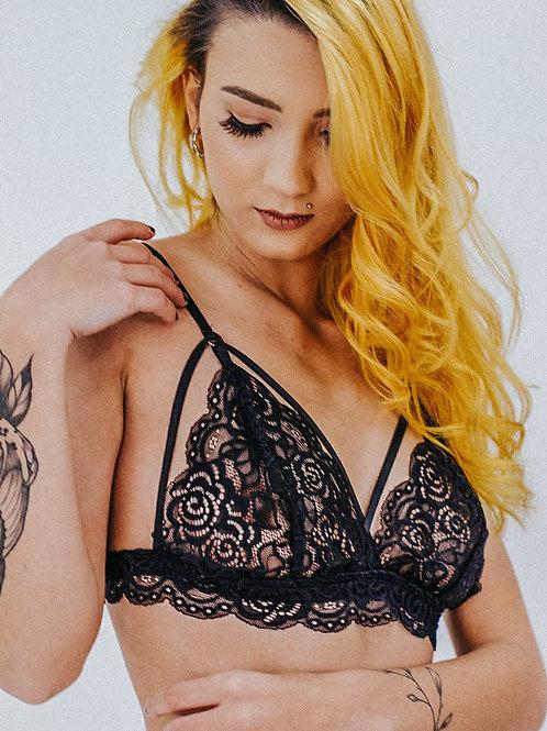 Sutiã Ivy