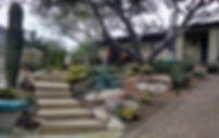 IMG_20140304_142948578_HDR.jpg