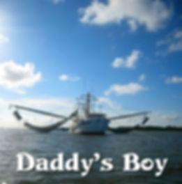 daddysboy-page4402.jpg