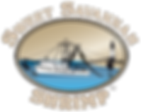 sweetsavannahshrimp-logo-sm-lighttext.pn
