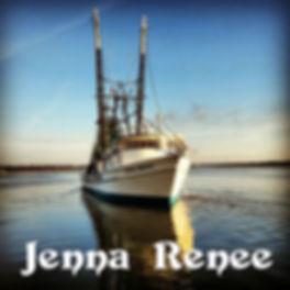 Jenna-Renee-shrimp-boat-page440.jpg