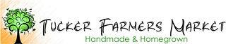 Tucker-Farmers-Market-logo.jpg