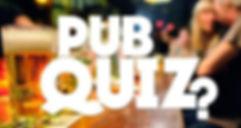 pub-quiz-LST252090.jpg