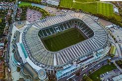10004-twickenham-drone-bt012.jpg