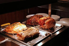 sunday-roast-carvery.jpg