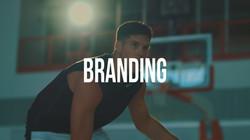 BrandingGood