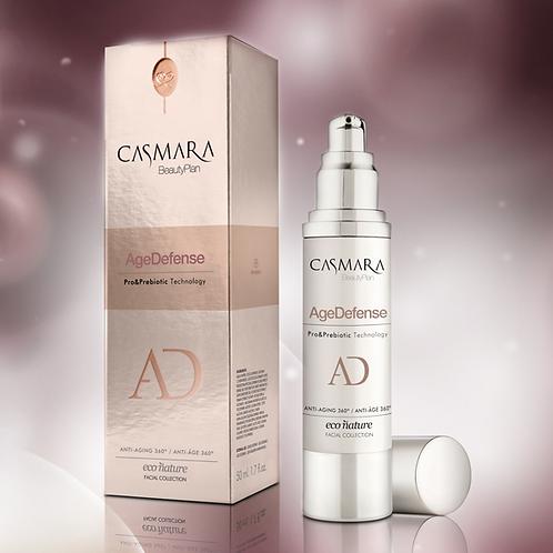 Casmara Age Defense Cream