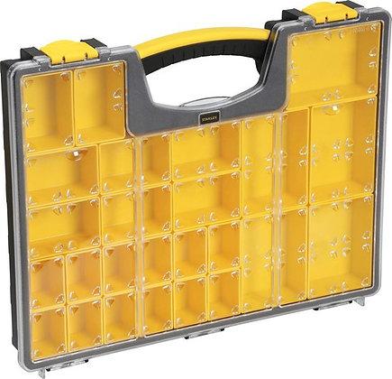 Stanley koffer 1-92-748