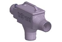 Trident 150 filter