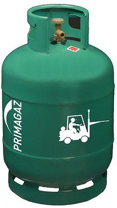 Propaan - Heftruckgas 18kg