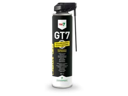 GT7 400ml