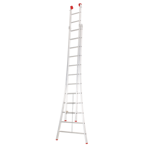 Ladder Das