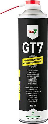 GT7 600ml