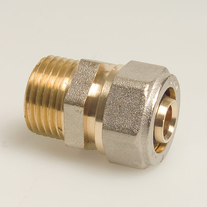 Alpex adapter