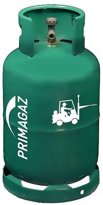 Propaan - Heftruckgas 10,5kg
