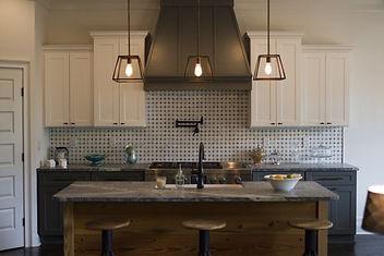 Kitchen 1 1600px.jpg