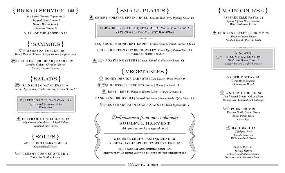 Dinner Menu FALL 2021 8.5x14 (1).jpg