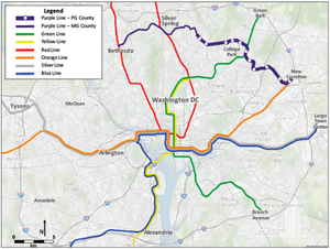 "I recently published an article "" Examining the Influence of a New Light Rail Line on the Healt"