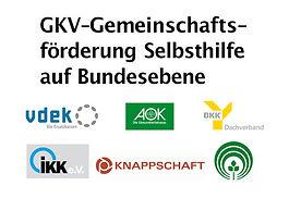 csm_GKV-Logos_98f8b98c29.jpg