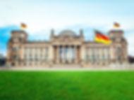 berlin-1319648_1280.jpg