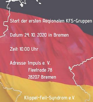 KFS Regionale Gruppen.PNG