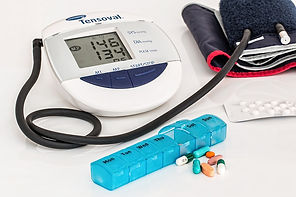 hypertension-867855_960_720.jpg