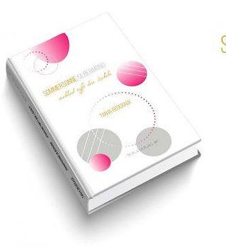 Sommersonne-Silbermond-Foto-700x365.jpg