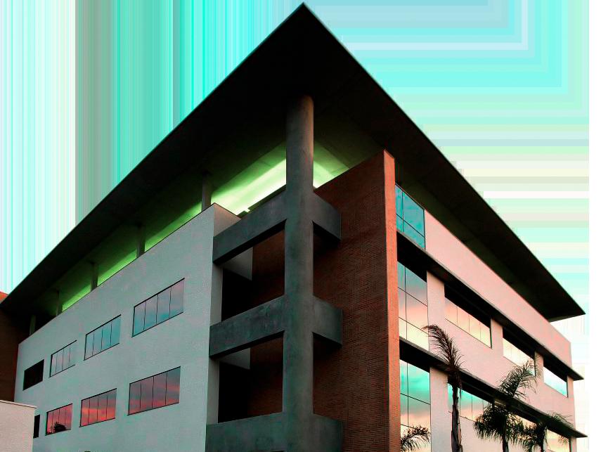 fachada 03.png