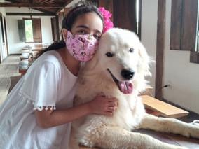 Hotéis Pet Friendly com Crianças no Espírito Santo