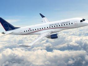 As novas regras sobre passagens aéreas