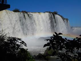 Foz do Iguaçu/PR - Roteiro de 6 dias