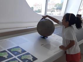 Museu do Amanhã - RJ