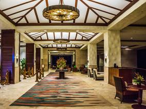 Hotelaria e Direito do Consumidor