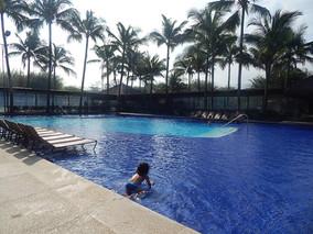 Day Use/RJ - Hotéis Fazenda e Resorts no Rio de Janeiro