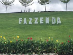 Hotel Fazzenda Park - Santa Catarina