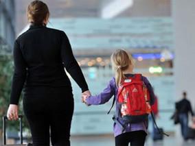 Regras para Hospedagem de Crianças e Adolescentes
